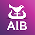 AIB - Allied Irish Banks